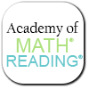 Academy of Reading/Math