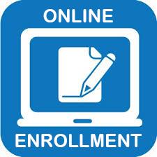 Online Enrollment