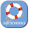 Safeschools Training Icon